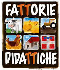 fattorie_didattiche_piemonte